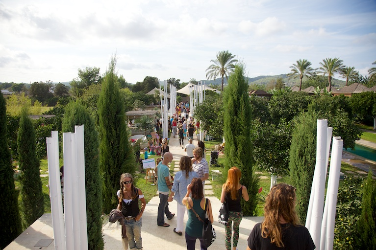 http://www.essentialibiza.com/news/ibiza-spirit-festival-takes-off.asp