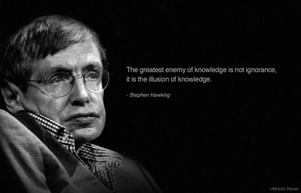 Image result for theory of everything
