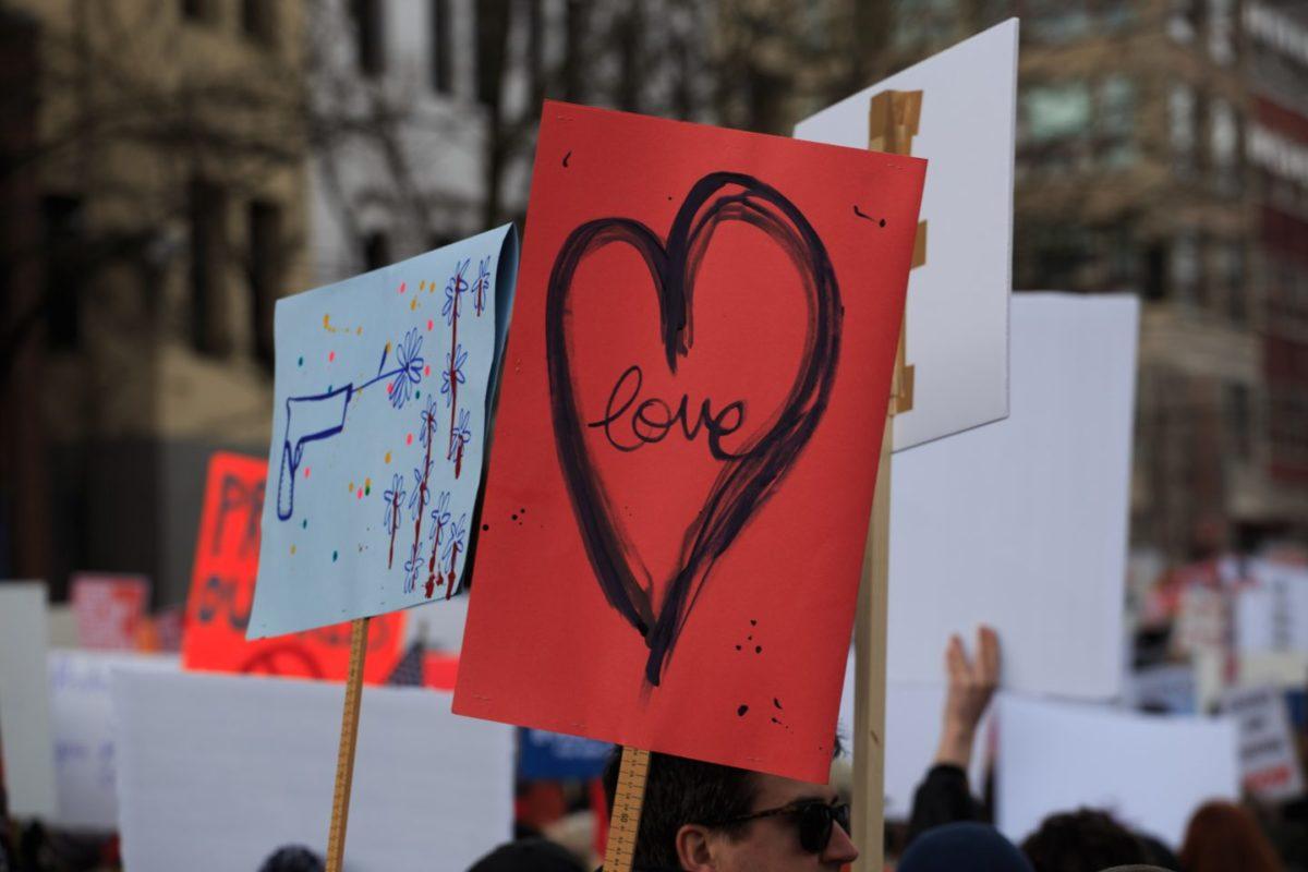 global-transformation-love