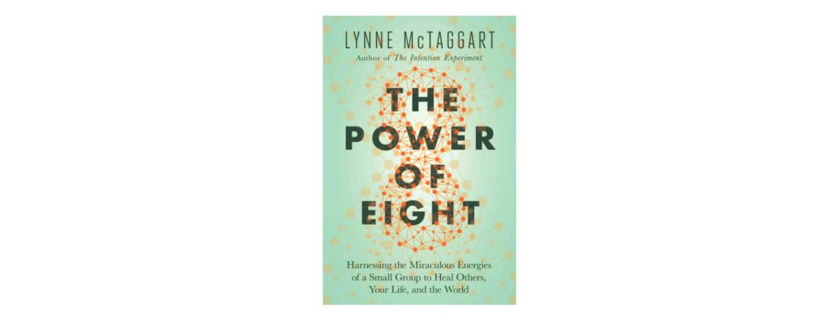 power of eight review
